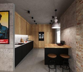 kuchnia 1 (2)